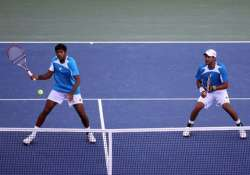 bopanna qureshi win stockholm open win third title together