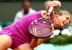 errani reaches quarterfinals of pan pacific