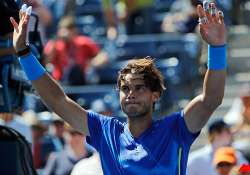 nadal routs muller in straight sets at us open