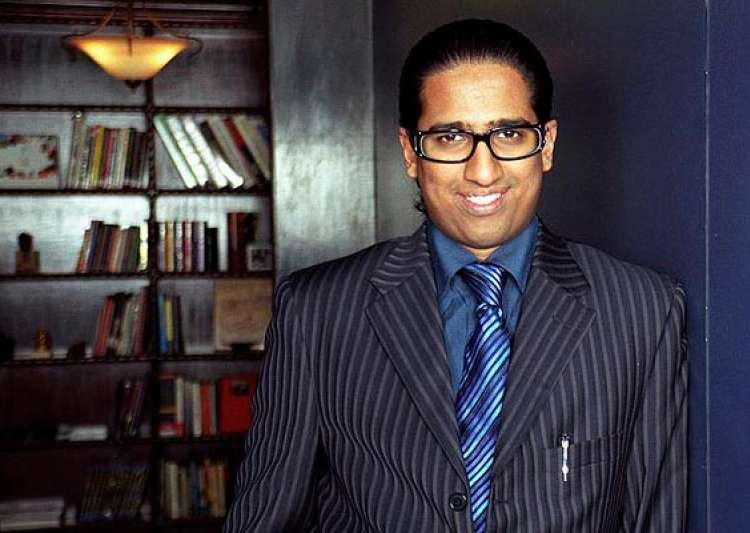dept of telecom blocks 73 web addresses including ugc on gwalior court order for anti iipm content- India Tv