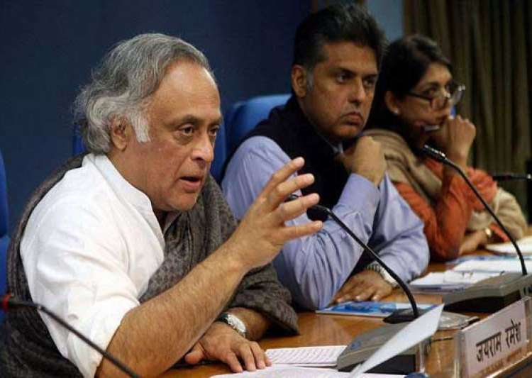 cabinet clears sc/st prevention of atrocities amendment ordinance- India Tv