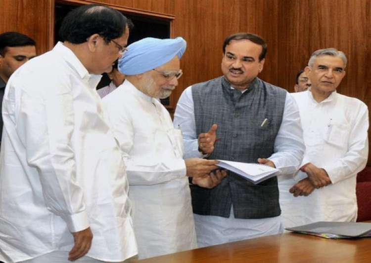 pm rejects karnataka cong bjp leaders plea to stay cauvery water order- India Tv