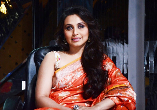 Bollywood actress Rani Mukherji is in a happy phase these days. The diva, who is already enjoying motherhood, has other reason to celebrate today. The new mom Rani has turned 3 today. The actress married Aditya Chopra and gave birth to a baby girl Adira. The 'Mardaani' actress, who has ruled the hearts of millions, is indeed quite busy these days with her daughter. But we are pretty sure a grand celebration must be lying ahead for the Chopra bahu. So as Rani Mukherji celebrates her 39th birthday today, we bring you some lesser known facts about the diva.