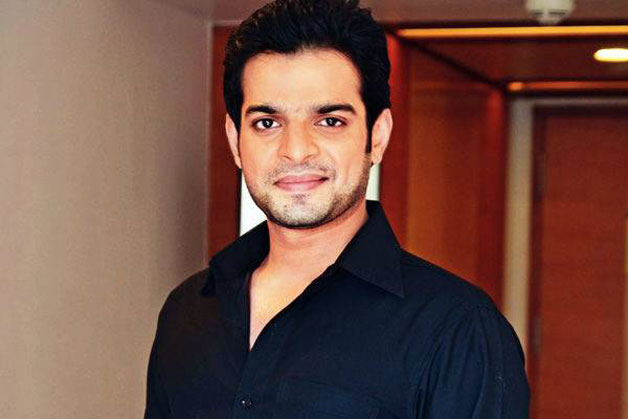 Television actor Karan Patel is celebrating his 33rd birthday today. The actor is known as the angry young man of the industry and is adored for his hot, charismatic looks. In fact, he is often referred to as the 'SRK of the small screen'. The actor, who has a huge fan following, has now become a household name ever since he started portraying the role of Raman Bhalla from Star Plus' 'Yeh Hai Mohabbatein'. Though Karan has always grabbed the limelight for his link-ups and his short-temper, he has been a doting husband both on and off the screen. As Karan Patel turns a year older today, we bring you some lesser known facts about him