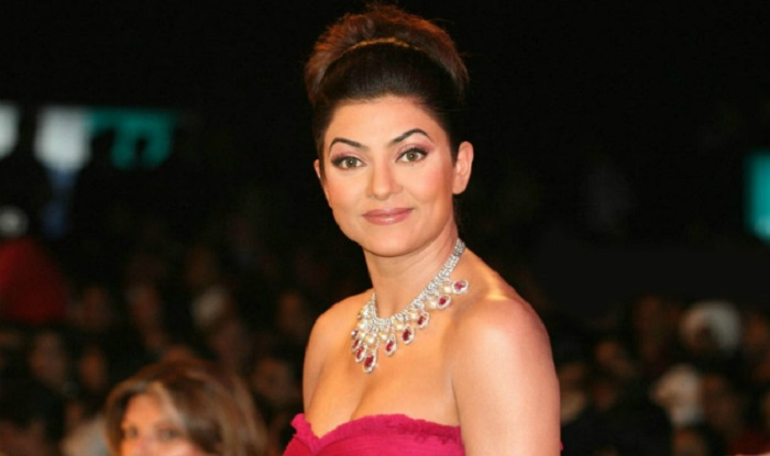 sushmita sen dance songs