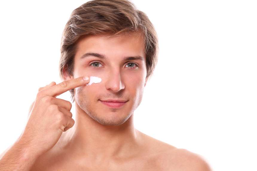 As winter season is here, along with women, men also need some special care for their skin. From selecting right face wash to using good quality winter cream , here are some easy tips by experts that can help you to protect your skin from the harsh effect of chilly winds. With IANS Inputs