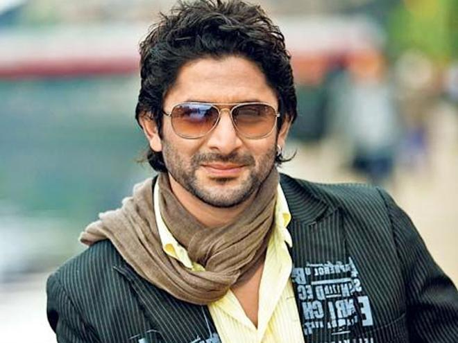 Arshad Warsi, who has turned a year older today, is one of the versatile actors of the film industry. He has delivered some amazing performances in his filmy career. Some roles played by the actor became so popular that it is hard for people to imagine any other actor doing it with that much ease. Here are Arshad's famous characters.