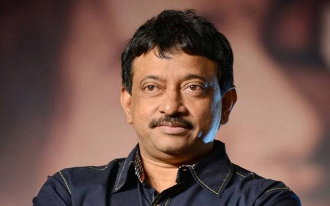 Filmmaker Ram Gopal Varma has turned a year older today and several Bollywood actors attended the celebration. Many actors like Vivek Oberoi, Jackie Shroff and Manoj Bajpai with whom RGV has worked in the past, celebrated his birthday.