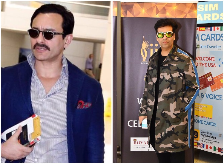 Bollywood's biggest festival International Indian Film Academy or IIFA is all set to spell its magic on July 14 and 15. The 18th edition of the mega event is being held in the city that never sleeps – New York for the very first time.