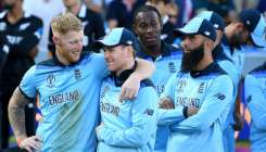 2019 World Cup: Biggest paycheck in history for world champions England, New Zealand too get hefty a