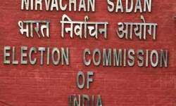 Office-of-profit row: EC opposes judicial review of AAP