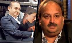 Read exclusive details from fresh FIR against Mehul Choksi