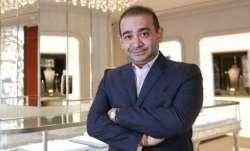 PNB fraud: CBI quizzes chief financial officer of Nirav