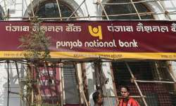PNB fraud: Supreme Court to hear PIL seeking SIT probe today