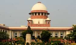 Kerala 'love jihad' case: SC asks if HC was justified in