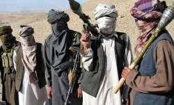 Pakistani media blasts government for using terror groups
