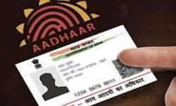 Never directed mandatory Aadhaar-mobile number linkage,