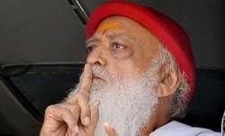 Raping girls no sin for 'Brahmgyani' like him, believed