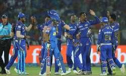 IPL Live Cricket Score, IPL 2018 Match 21, Rajasthan Royals