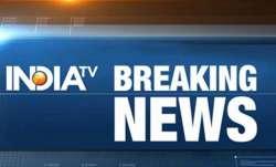 Live Breaking News June 18