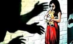 Madhya Pradesh: Dog bites rapist, helps minor victim escape