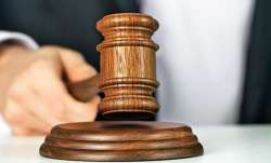 Over 22 lakh cases pending in lower courts for over a decade
