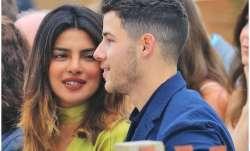 WHY Priyanka Chopra chose an American singer Nick Jonas as