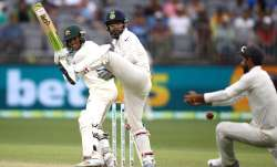 2nd Test: Australia stretch lead to 175 on Day 3 after
