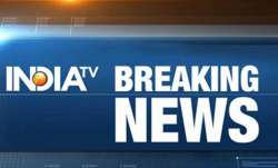 Breaking News January 16