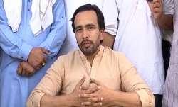 Jayant Chaudhary