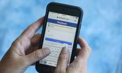 Facebook admits storing millions of passwords in readable