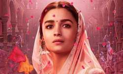 Kalank LIVE Review- India TV