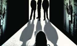 Teenager dies after being gang raped in Jharkhand