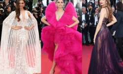 Deepika Padukone has managed to woo her fans with various