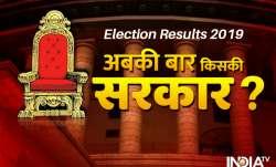Representative News Image