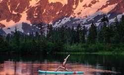 Internation Yoga day 2019, benefits of yoga