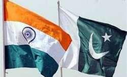 Former diplomats advise caution over Pakistani intelligence