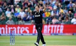 Live Cricket Score, New Zealand vs South Africa, 2019 World