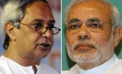 Bihar Latest News, Bihar Breaking News Headlines – India TV News