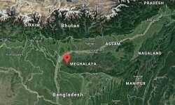 After Bihar, Japanese Encephalitis spreads in Meghalaya;