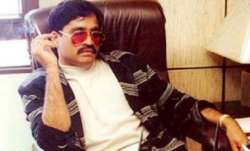 Dawood Ibrahim, wife test positive for coronavirus
