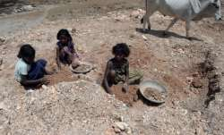 Over 5,000 children abandon education in mica mines of