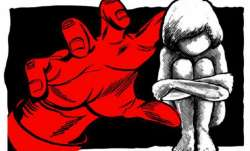 60-yr-old man arrested for sexually exploiting girl in UP