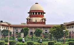 SC grants CBI 2 more weeks to complete probe in accident