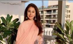 urmila matondkar, maharashtra legislative council, uddhav thackeray