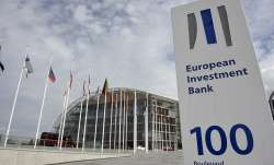 EIB to support 1 trillion euros of climate action investment