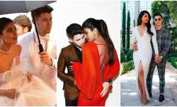 Here's why Nick Jonas, Priyanka Chopra's relationship is