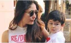 Latest Bollywood News September 20: Kareena Kapoor Khan