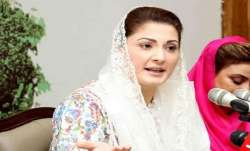 Maryam to remain party's vice president: Pakistan Election
