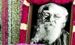 Remembering Periyar